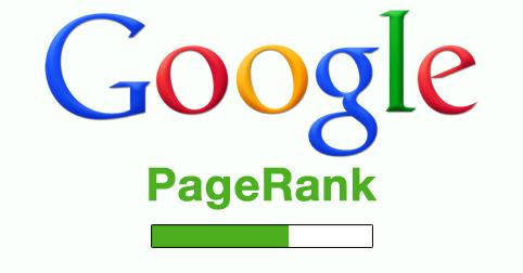 ¿Qué es el PageRank y qué significa?