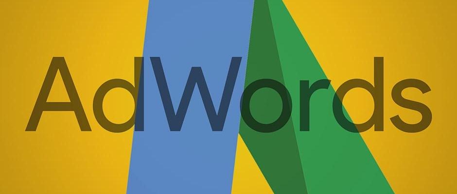 4 Herramientas de Google para encontrar Palabras Clave