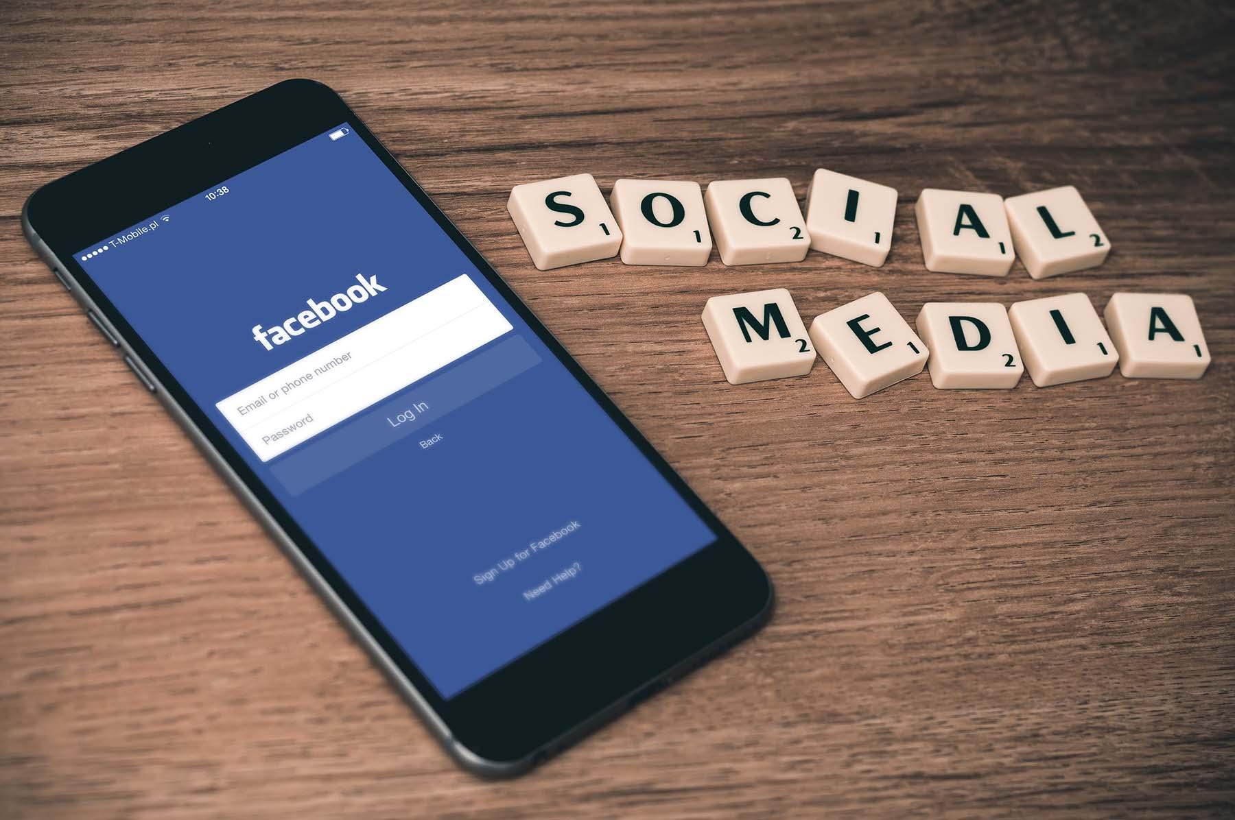 7 ideas para publicar contenido en tu página de empresa de Facebook
