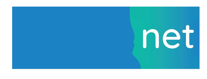 BASQUENET Diseño Web Bilbao (Bizkaia)